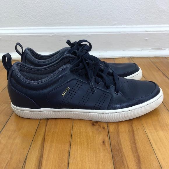 adidas Shoes   Ard1 Bn   Poshmark 251a6d40bb